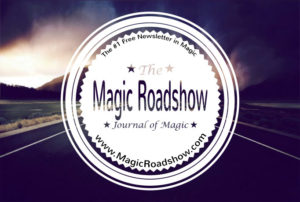 """Résultat de recherche d'images pour """"magicroadshow"""""""